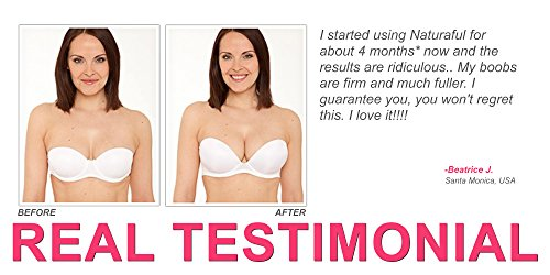 top rated breast pills jpg 1152x768