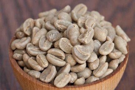 Ethiopian Bunna (Coffee Beans)