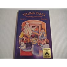 Telling Tales Storytelling in the Family