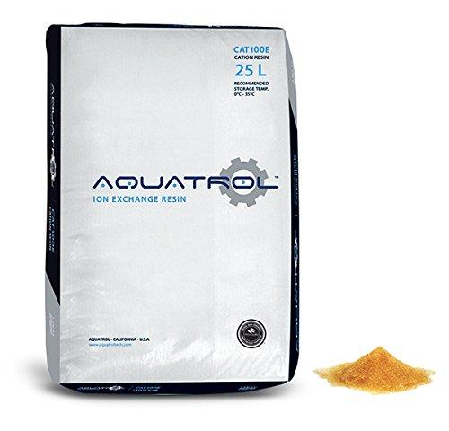 ion exchange water softener - 8