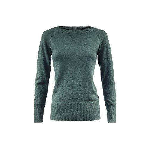 Camisa - Amaris GREEN MEL