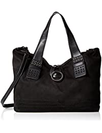 Oversized Carryon Weekender Bag