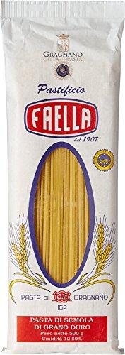 gragnano spaghetti - 8