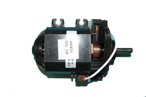 Rainbow Genuine Model PN-2 and PN-2E (Version 1-4) 120 Volt Power Nozzle Motor