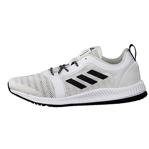Adidas Cool tr-Chaussures de Course pour femmes, Blanc-(Ftwbla/negbas/maosno) 362/3