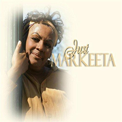 MP3 Rita Ora Soul Survivor