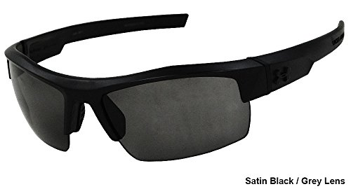 Under Armour Igniter Satin Sunglasses