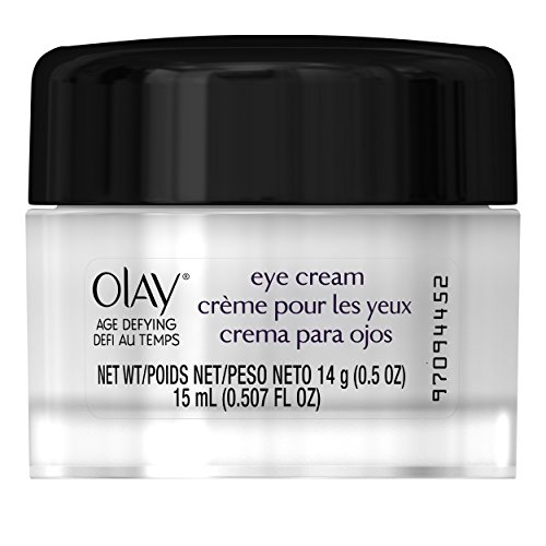 Olay Anti Wrinkle Eye Cream