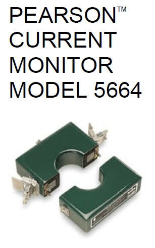 pearson-current-monitor-model-5664