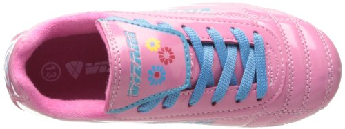 Pictures of Vizari Blossom FG Soccer Shoe (Toddler/Little 2