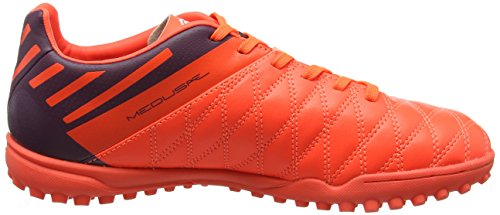 club Tf rouge Umbro football Winter Bloom Coral de Medusæ hommes pour Fiery White Ii Chaussures pour qStTfT