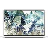 2021_Dell XPS 9000 Laptop PC 13.4 Inch UHD+ Touch, Webcam, Intel Core i7, Fingerprint, 16GB RAM, 512GB SSD, Fingerprint, WiFi