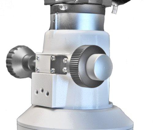 Vixen 37227 Dual Speed Focuser for Telescope by Vixen