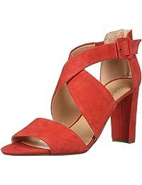 43e3db6e Amazon.com.mx: Franco Sarto: Ropa, Zapatos y Accesorios