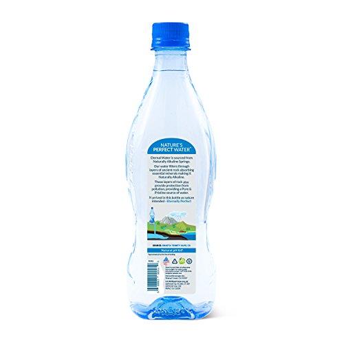 Buy shasta sparkling water