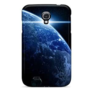Perfect Fit UIc16612cTko Space Cases For Galaxy - S4
