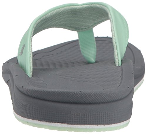 Renew Balance Women's Mint New Thong Sandal q41wOgB