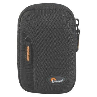 lowepro-tahoe10-camera-pouch-black