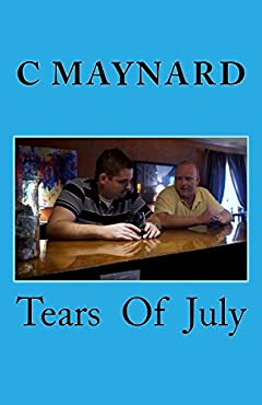Tears Of July