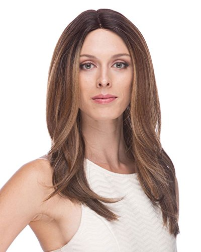 Hair Synthetic Sepia Wig (Lf Saffron Lace Front Synthetic Wig By Sepia P4/27/30)