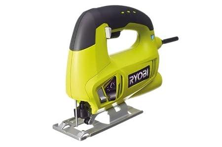 Ryobi jigsaw 500 w amazon diy tools ryobi jigsaw 500 w greentooth Gallery