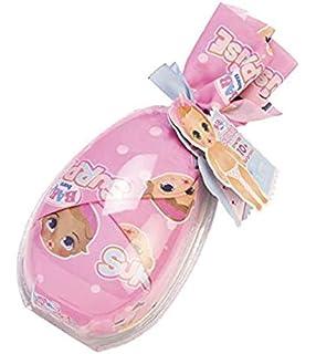 Pea Pod Babies CIFE 41800 - Muñecos bebé con accesorios, Multicolor ...