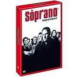 "Afficher ""Les Soprano n° 2"""