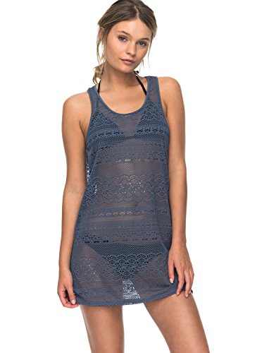 Roxy Cover Up - 4