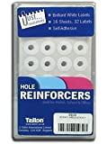 Hole Ring Reinforcers