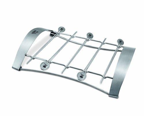 Weber 6449 Style Kabab Set