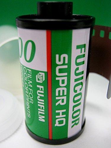 super 16 film - 4