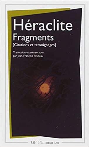 Livres gratuits Fragments pdf