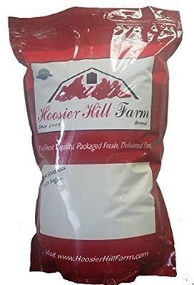 Hoosier Hill Bakers Bags, Bulk Sizes (Yogurt Powder / 5 lbs)