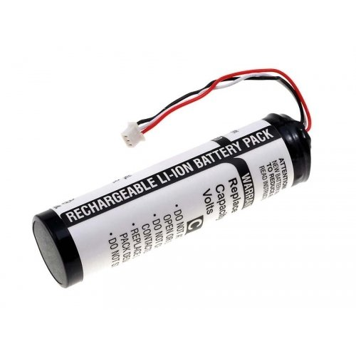 Batería para TomTom Go 910 2300mAh