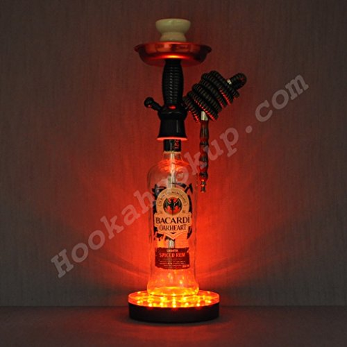 bacardi-oakheart-1l-bottle-hookah-with-led