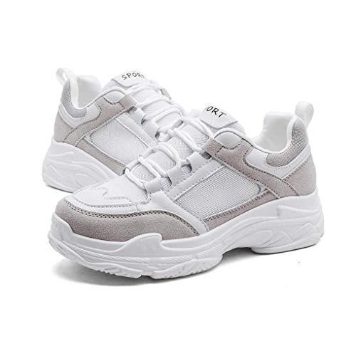 Libre Lig Deporte Al De On Resistentes Zapatillas Y Caminar Verano Para Montaña Aire Zapatos Viaje Mujeres Ligeras Montañismo Desgaste Antideslizantes UO1gqfq
