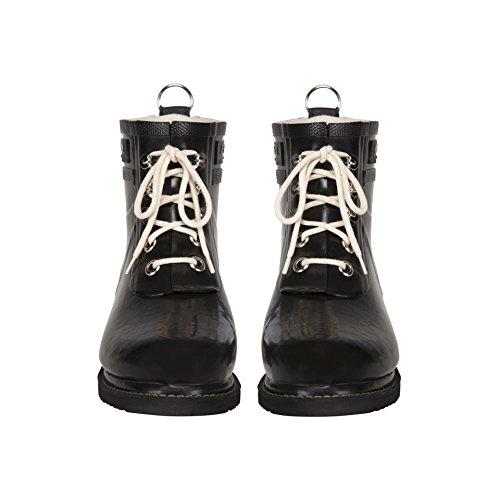 Ilse Jacobsen Rub2 Boot - Women's Black 39