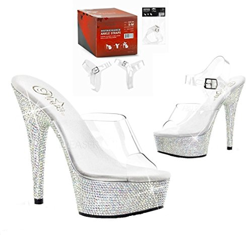 detachable-reusable-clear-ankle-straps-converts-any-stiletto-heels-pleaser-dasc