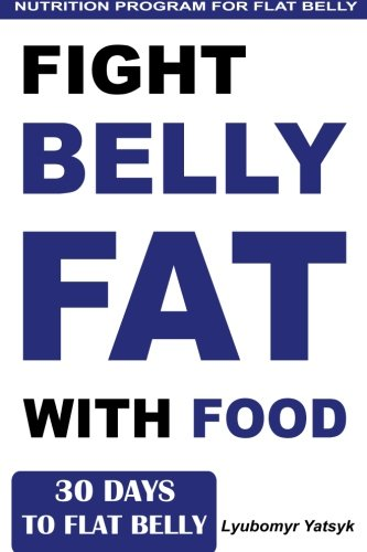 The Belly Fat Cure Pdf