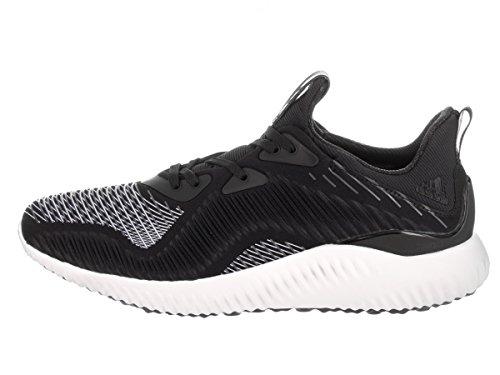 Adidas Prestaties Vrouwen Alphabounce Hpc W Loopschoen Kern Zwart / Onix