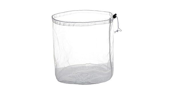 Globeagle Bolsas de malla para lavadora (tamaño grande, gruesas ...