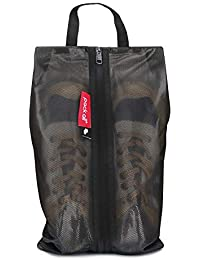 0432d4e0ca86 Water Resistant Travel Shoe Bags
