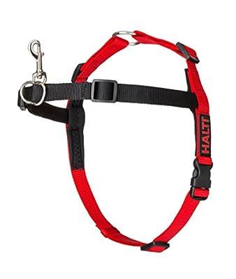 Halti Front Control Dog Harness