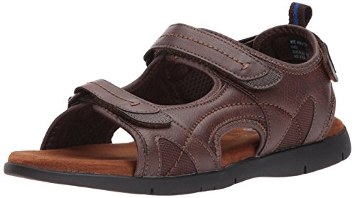 Nunn Bush Rio Grande Men's Sandal