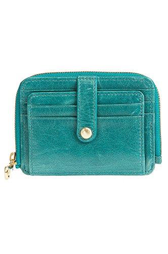 hobo-womens-genuine-leather-vintage-katya-wallet-teal-green