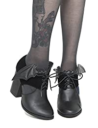 Iron Fist Ladies Night Stalker Heel