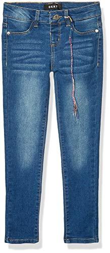 gem jeans - 9