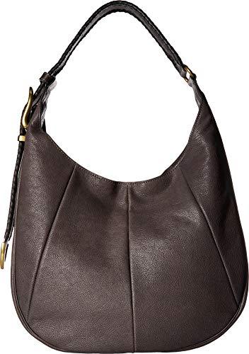 Frye Hobo Handbag - 8