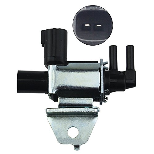 Control Solenoid Valve Fit for 10-15 Nissan Vias OEM for sale  Delivered anywhere in Canada