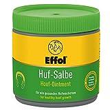 Effol Hoof Ointment, Green, 1 Litre